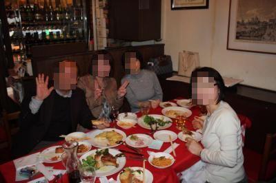IMG_5134_convert_20100112132140_convert_20100112145309.jpg