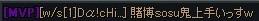 1_20110427011352.jpg