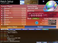 screenshot339.jpg