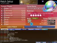 screenshot350.jpg