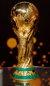 World-Cup-Trophy.png