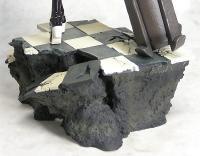 ブラックロックシューター11