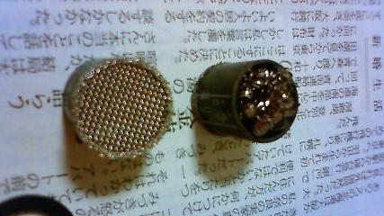 NEC_0057.jpg