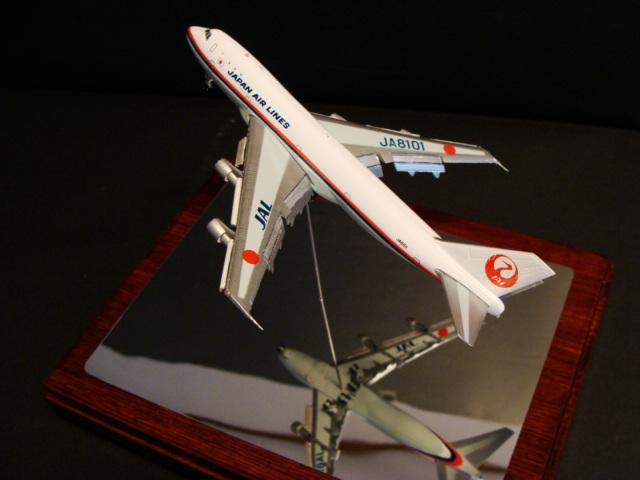 JALクラシックジャンボ17 (31)