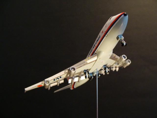 JALクラシックジャンボ17 (28)