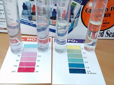 水質検査100410_