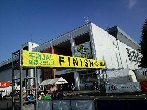 2010JALマラソン