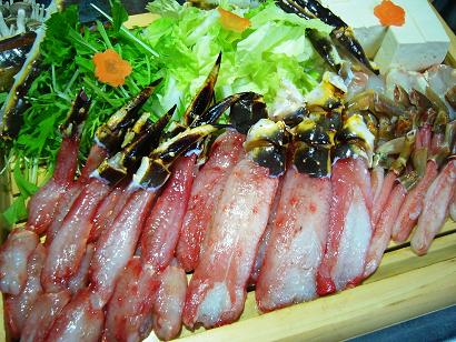 蟹シャブ1 (4)小