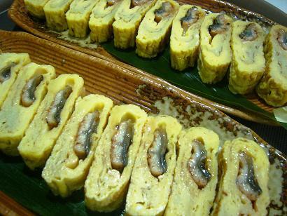チーズ入りうまき1 (3)