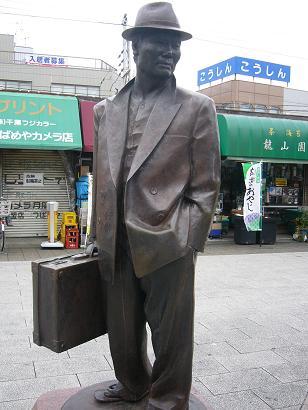 22-10-29柴又にて (1)