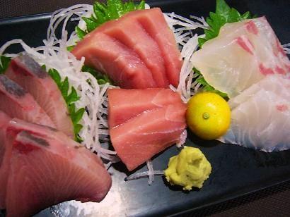 ブリ生マ鯛 (1)