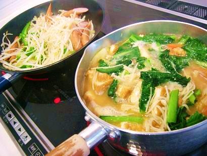 22-12-09朝食 (2)