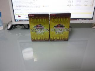DSC_0013_convert_20110117181523.jpg
