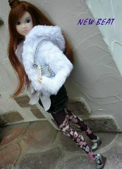 アジアの蕾2