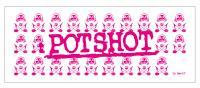 POTSHOT-To