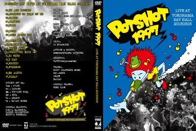 POTSHOT1997