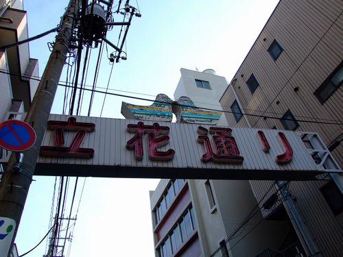 2008_01220009.jpg