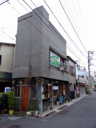 2008_11240243.jpg