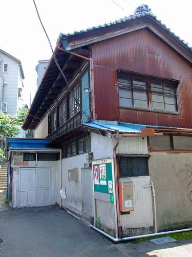2009_06070197.jpg
