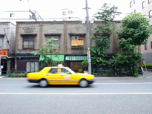 2009_08070102.jpg