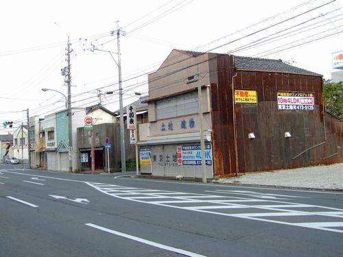 2010_01010190.jpg