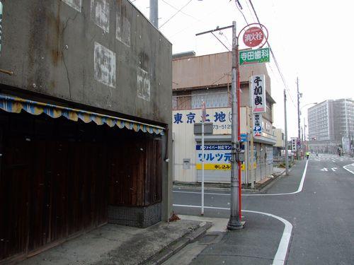 2010_01010253.jpg