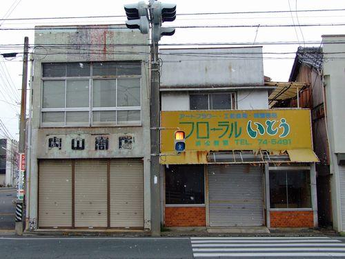 2010_01010257.jpg