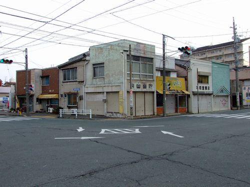 2010_01010266.jpg