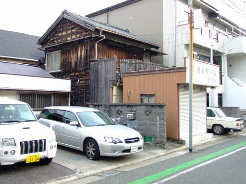 2010_01010308.jpg
