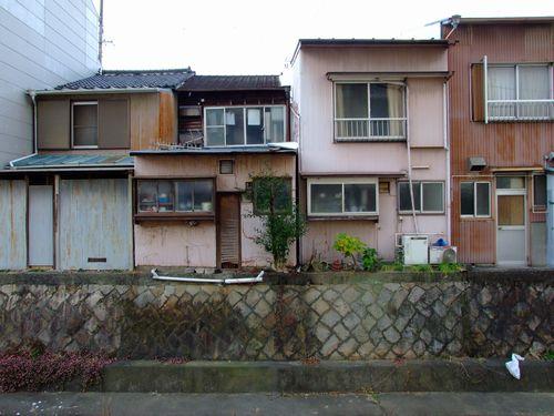 2010_01010398.jpg