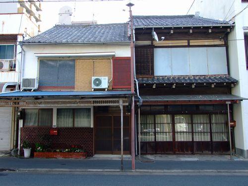 2010_01010508.jpg
