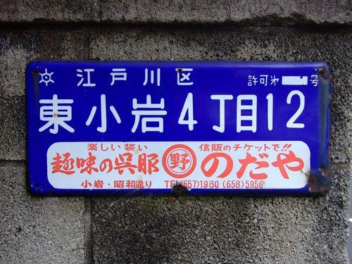 2010_01110082.jpg