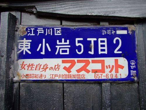 2010_01110187.jpg