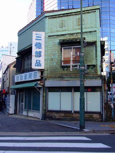 2010_01150003.jpg
