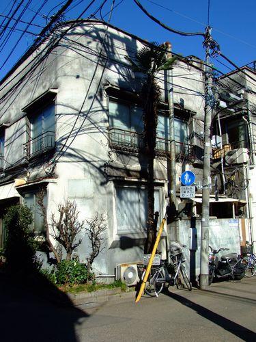 2010_01160125.jpg