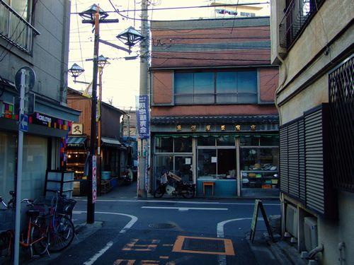 2010_01160287.jpg