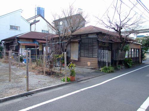 2010_02050214.jpg
