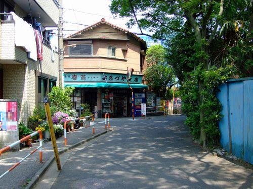 2010_05050110.jpg