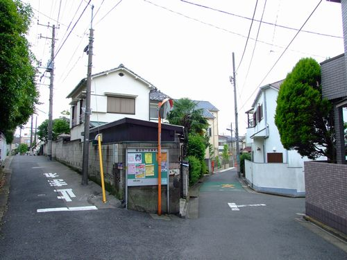 2010_05300018.jpg
