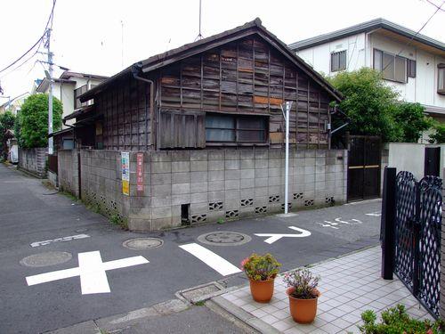 2010_05300066.jpg