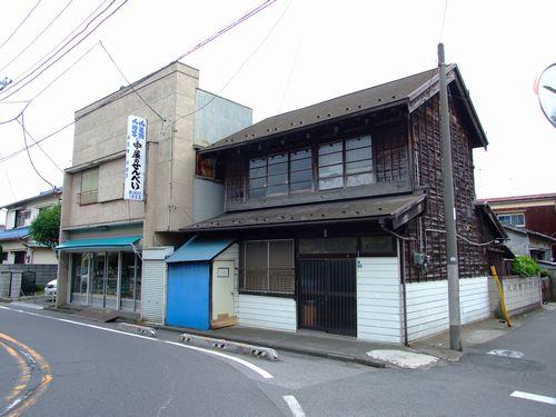 2010_06130028.jpg