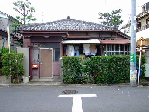 2010_06130035.jpg