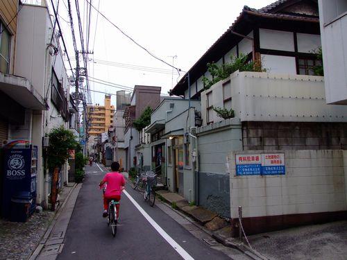 2010_06200076.jpg