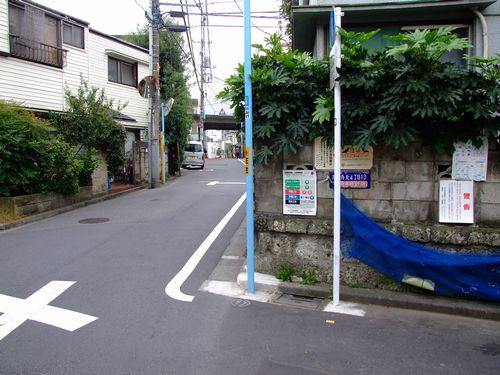 2010_11140173.jpg