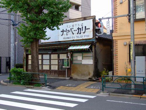 2010_11230078.jpg