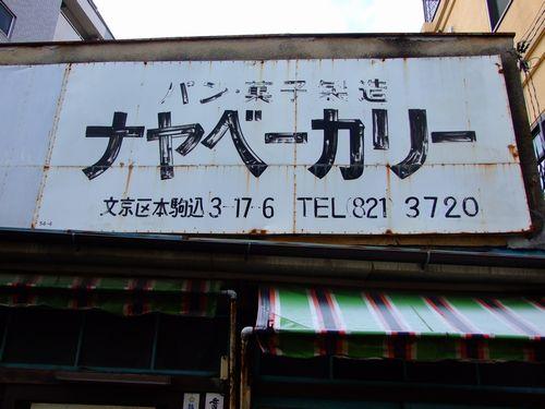 2010_11230084.jpg