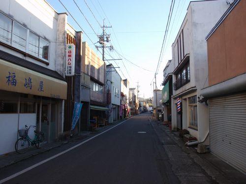 2010_12040205.jpg