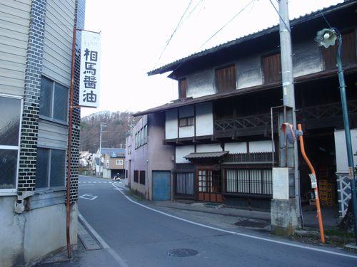 2010_12040258.jpg