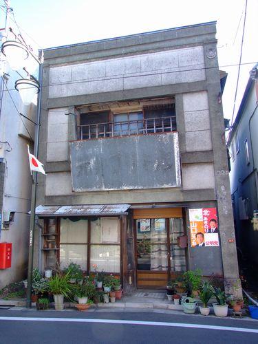 2011_01100190.jpg