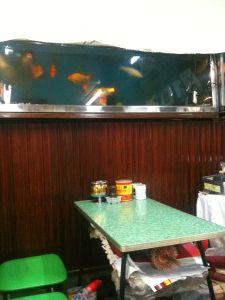 立田野食堂3